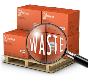 waste-lean-learning